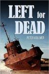 Left-for-Dead