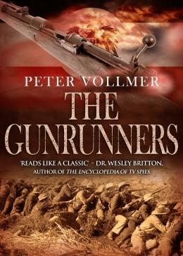 the_gunrunners-1